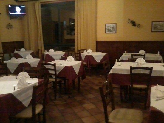 Ristorante ristorante saloon city in tarantasca con cucina - Ristorante ristorante da silvana in torino con cucina italiana ...