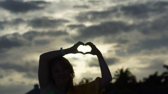 Grand Lucayan, Bahamas : love it!