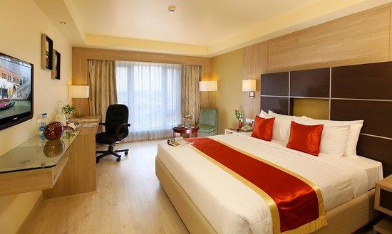 Hotel La Classic