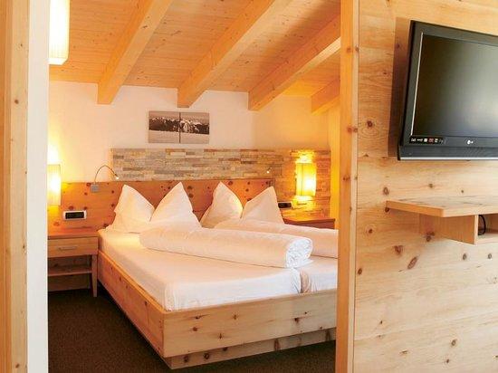Hotel Gnollhof