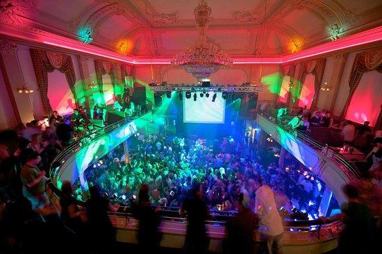 Casino Party Gutschein – Bestes online spielautomaten Deutschland