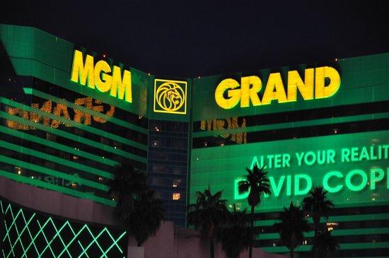 NJ Online Casino for Real Money