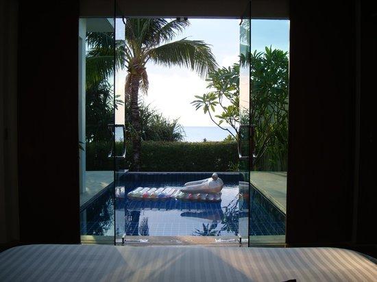 La Flora Resort Patong: Magnifique