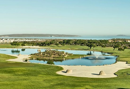 Photo of Langebaan Country Estate