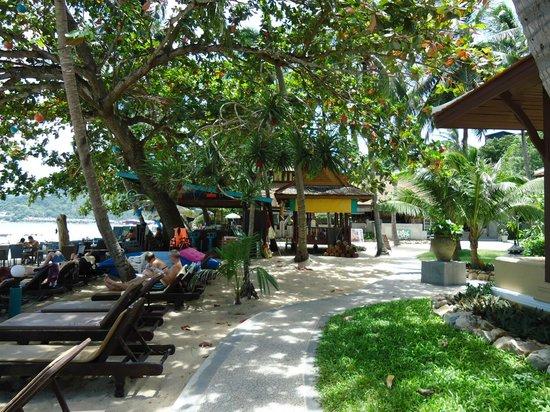 Fair House Beach Resort Booking