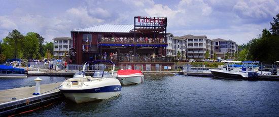 Irmo, SC: Marina Bay