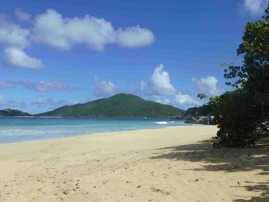 Turtle Bay Resort: Strand - Lambert Beach