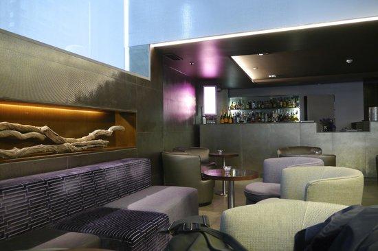 Neya Lisboa Hotel: Neya Hotel