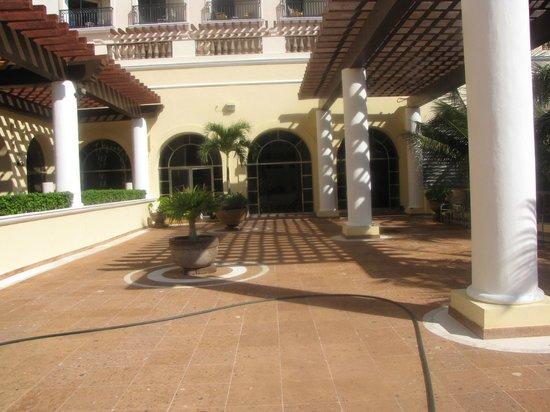 GR Solaris Cancun : Grand Solaris