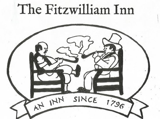 The Fitzwilliam Inn : getlstd_property_photo