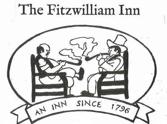 The Fitzwilliam Inn: getlstd_property_photo