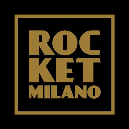 Photo of Nightclub Rocket Milano at Alzaia Naviglio Grande 98, Milan 20144, Italy