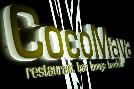 Welcome to CocoMaya