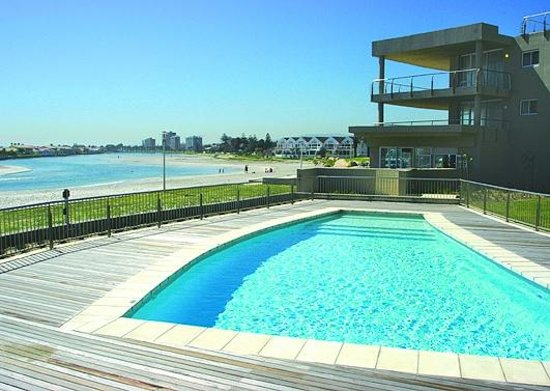 Photo of Sunstays Lagoon Beach Apartments Milnerton