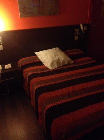 Photo of Restaurant-Hotel La Siesta Mont-de-Marsan