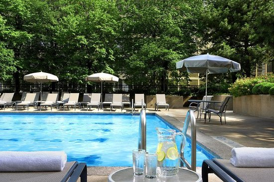 Cambridge Suites Toronto 95 1 5 5 Updated 2017 Prices Hotel Reviews Ontario