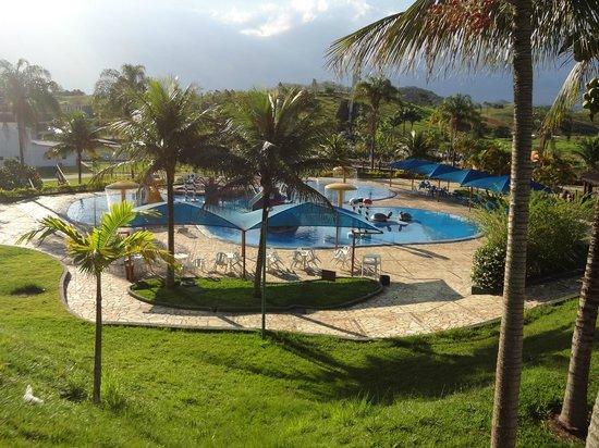 Aldeia das Aguas Park Resort: foto 1