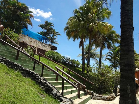 Aldeia das Aguas Park Resort: foto 3