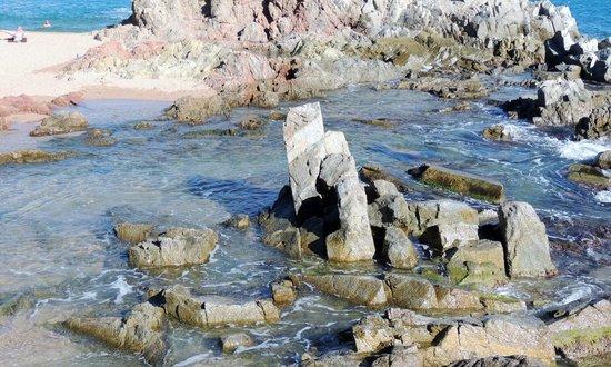Almirall apartments desde lloret de mar espa a for Apartahoteles familiares playa