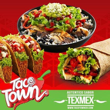 Taco Town: getlstd_property_photo