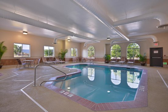 Best Western Canon City 70 8 3 Updated 2018 Prices Motel Reviews Co Tripadvisor