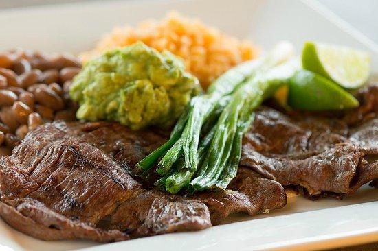 Las Brisas Mexican Restaurant