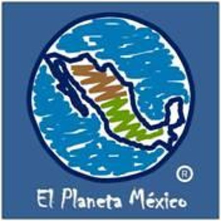 ‪El Planeta Mexico Private Tours‬