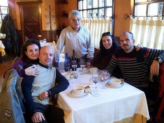Restaurante Las Termas: El mejor servicio de Astorga
