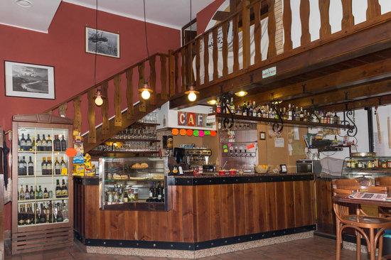 Randa Jo's Bar
