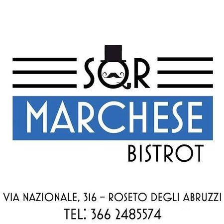 Best Restaurant Bia Nazionale
