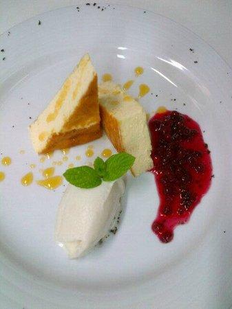 Taberna De Ollauri Restaurant Reviews Photos Phone Number Tripadvisor