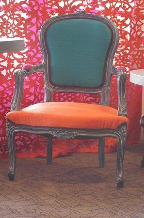 Hôtel Les Cleunes : un confort agréable