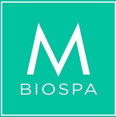 MBIOSPA: M BIO SPA Montreal