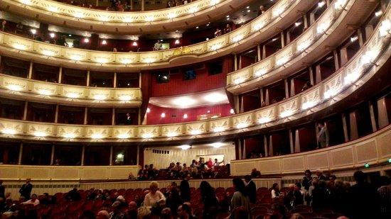 Категории билетов венскую оперу райхон концерт 2017 билеты
