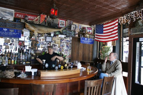 Photo of Pub Spring Lounge at 48 Spring St, New York, NY 10012, United States