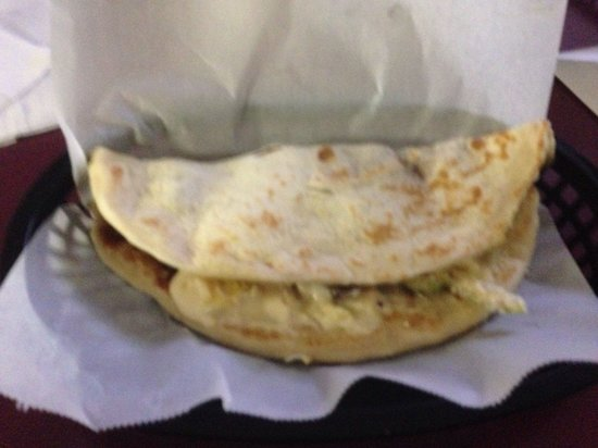 Photo of Restaurant Mi Bella Honduras Restaurant at 1806 Wirt Rd, Houston, TX 77055, United States