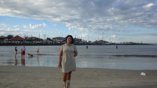 Imara Beach