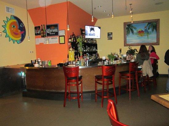 Gaby S Rhinebeck Menu Prices Restaurant Reviews