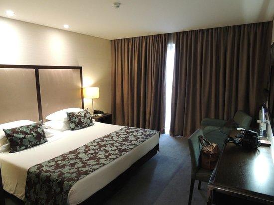 Dom Goncalo Hotel & Spa: Quarto