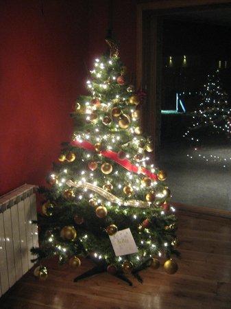 Hotel Destino Sur: Natal