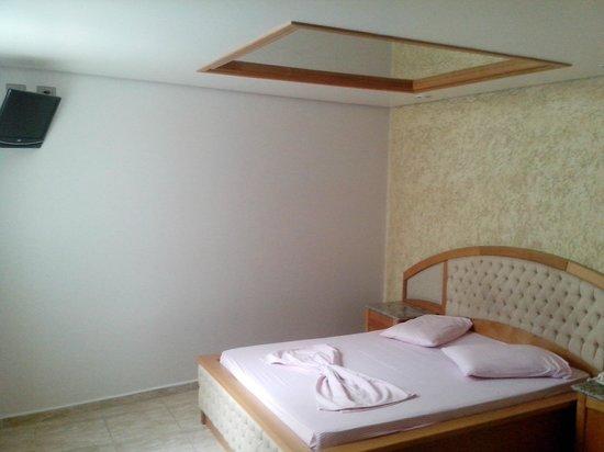 Hotel Joamar: Suite Superior