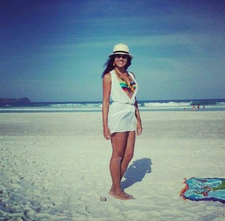 Forte Beach : Praia do Forte