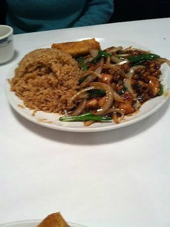 china garden roswell menu prices restaurant reviews tripadvisor
