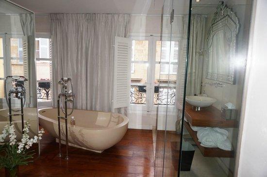 La Maison Daix Updated  Hotel Reviews Price Comparison Aix En Provence France Tripadvisor