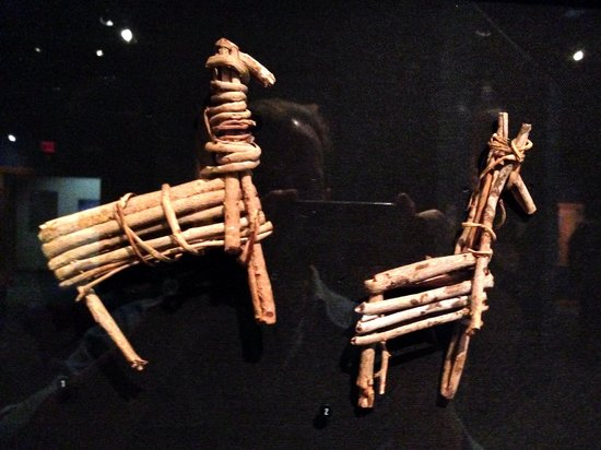 info for 8e051 8abf5 3000 Year Old Stick Figures - Arizona State Museum Tucson ...