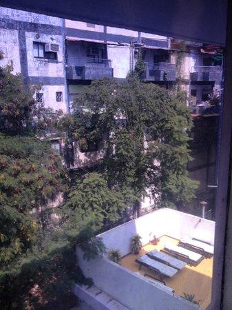 Hotel La Paz Gardens