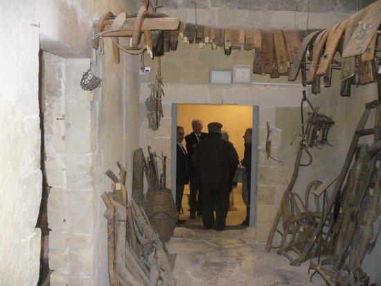 Casa Museo Antonino Uccello Palazzolo Acreide Aktuelle 2019