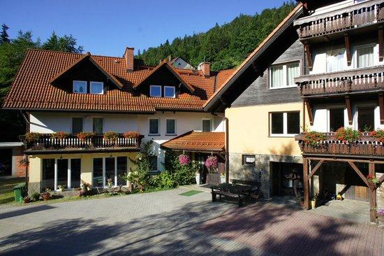 Photo of Gronik Apartments Szczyrk