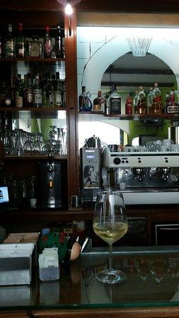 Caffe tre Archi