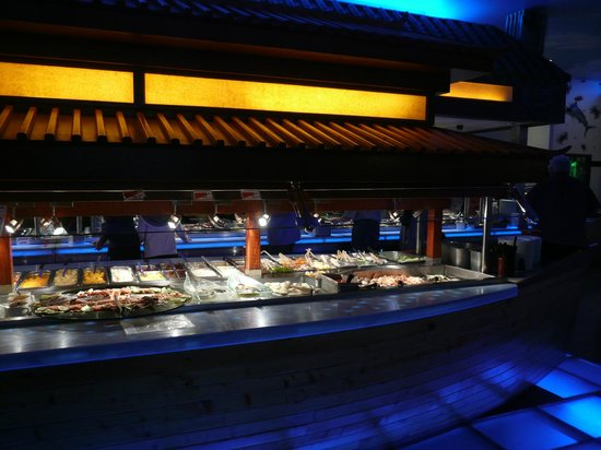 buffet star vestal menu prices restaurant reviews rh tripadvisor com star buffet menu lancaster pa china star buffet menu